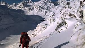 L'altra Andorra