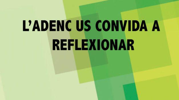 Adenc