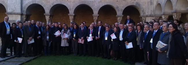Alcaldes i alcaldesses…