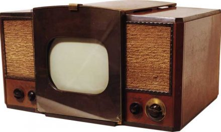 Quina televisió tenim?