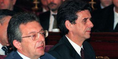 Carles Navarro Gómez, la persona