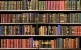 El llibre: una opció excel•lent, sempre