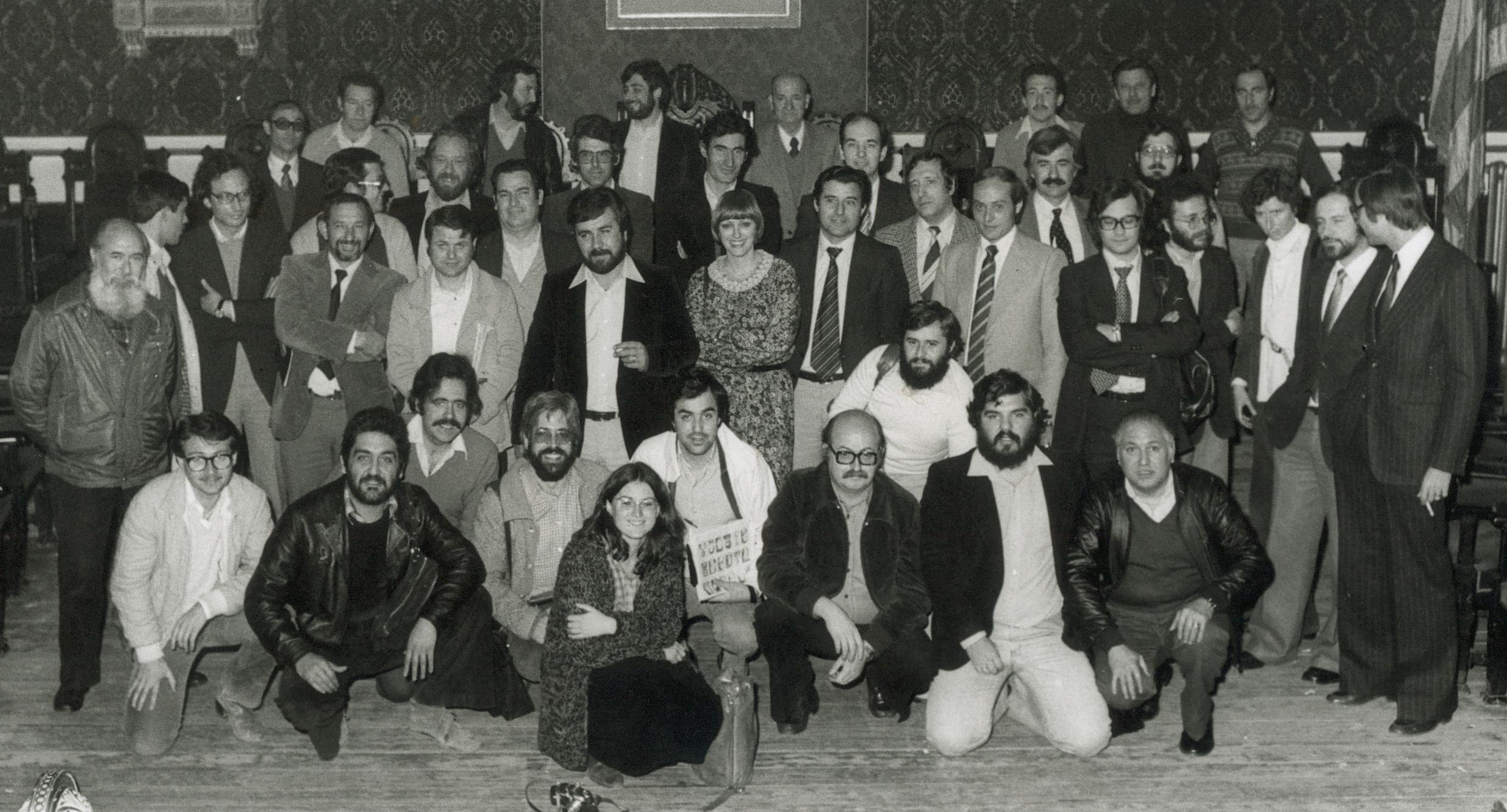 presa-de-possessio-1er-ajuntament-dem-abril-1979.jpg