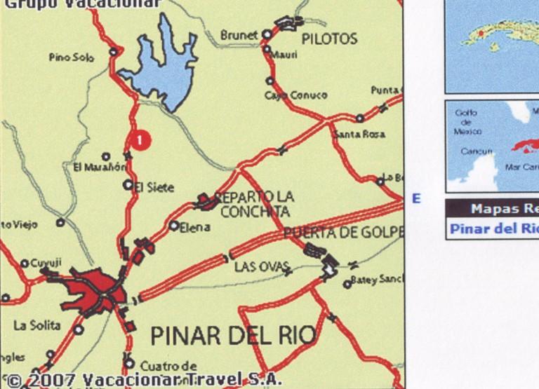 mapa-cuba-2.jpg