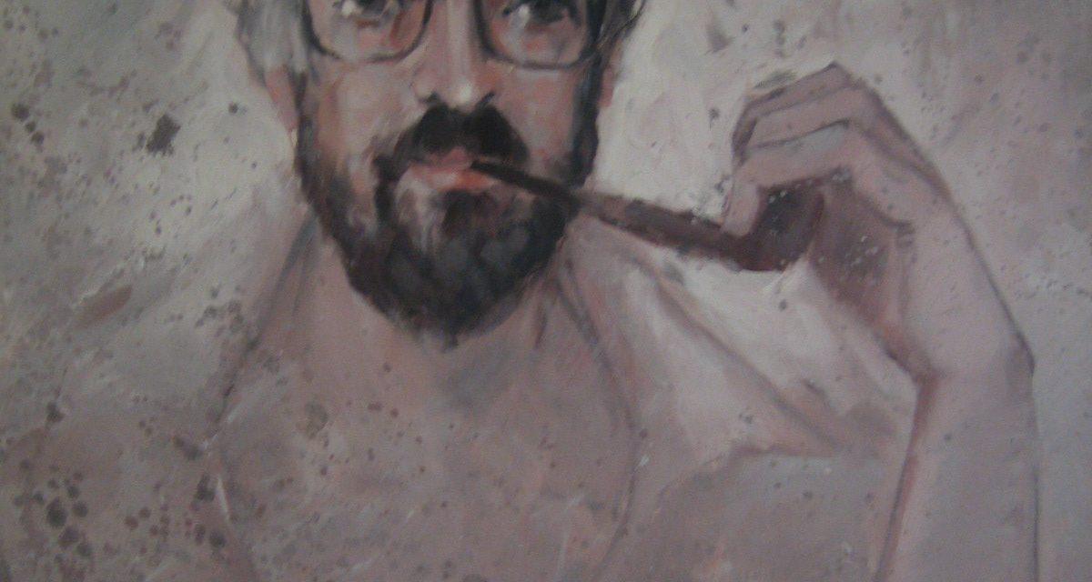 Jordi Roca i Tubau: l'home i l'artista