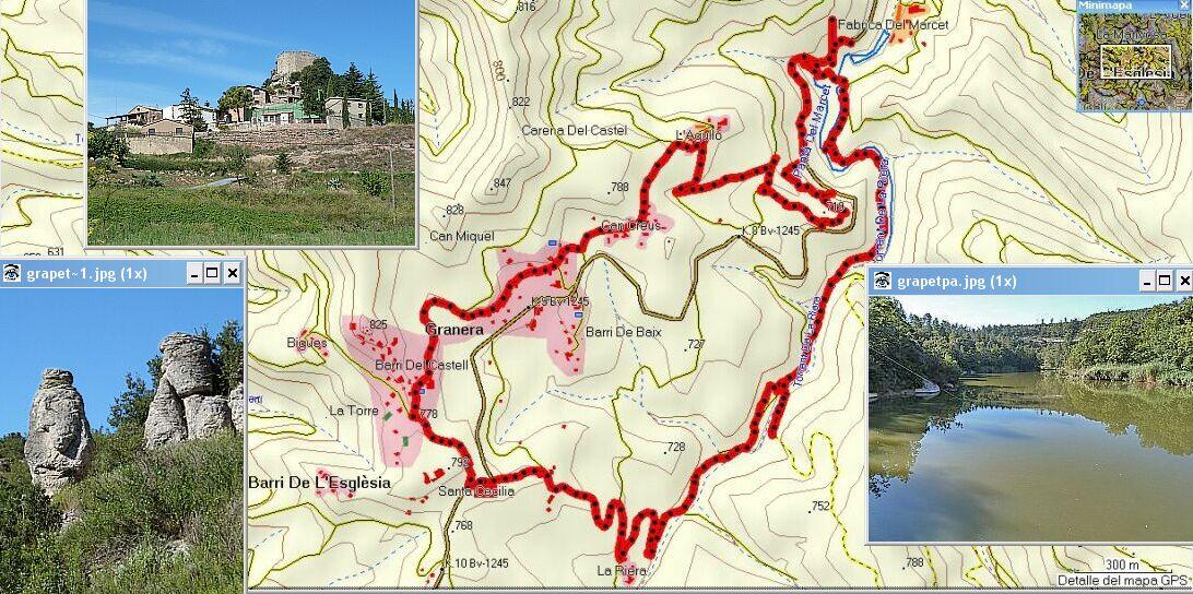 granera-mapsource.jpg