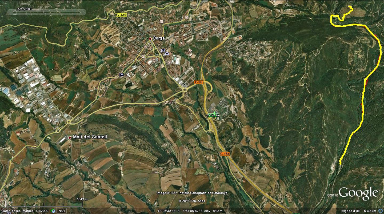 20110618-mp-sant-quirze-de-pedret.jpg