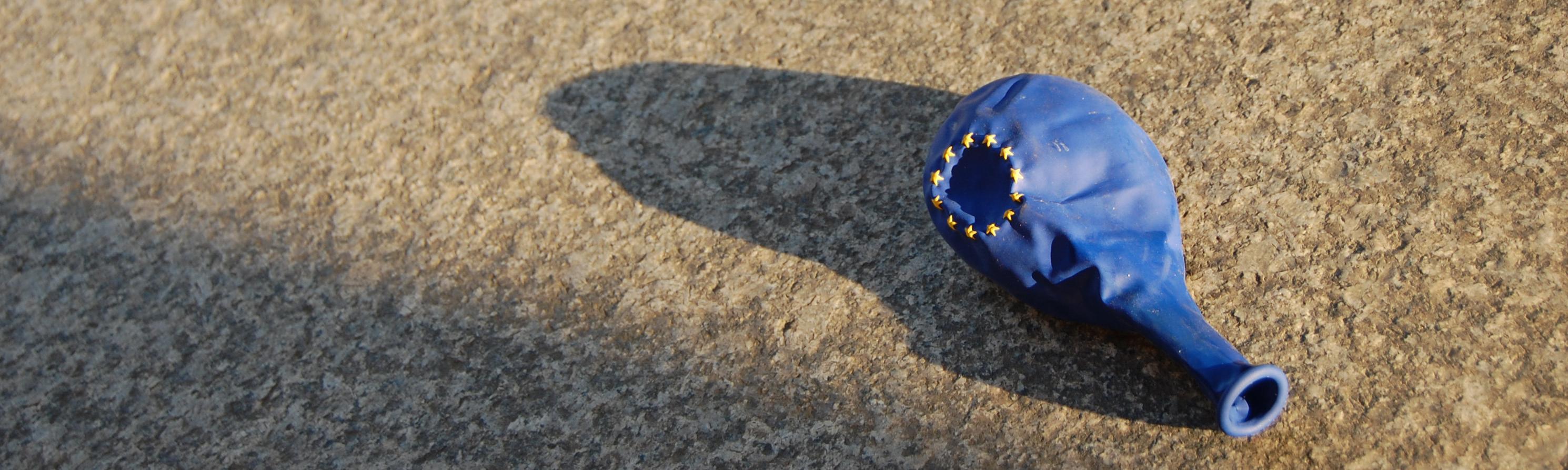 europa-desinflada.jpg