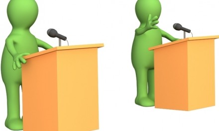 Debats