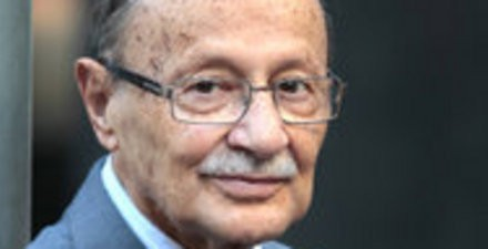 Jaume Arias Zimerman