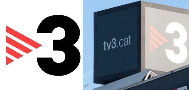 """TV3 """"la nostra"""", o la de qui?, per Tomàs Delclós"""