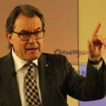 """""""Democràcia: donar lliçons o aprendre junts"""", per Francesc Trilla"""