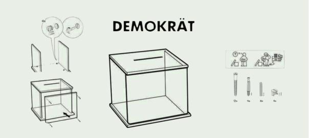 'El descarrilamiento del procés', per Eduardo Mendoza i 'Cataluña, en busca de garantías políticas: el referéndum del 1 de octubre', per Carles Boix