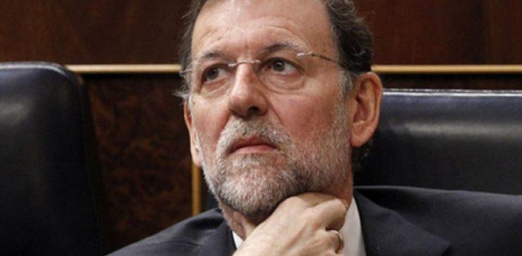 Rajoy, dimissió!!