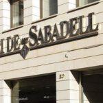 'Diari de Sabadell' i el periodisme de proximitat