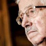 'La responsabilidad de los historiadores'