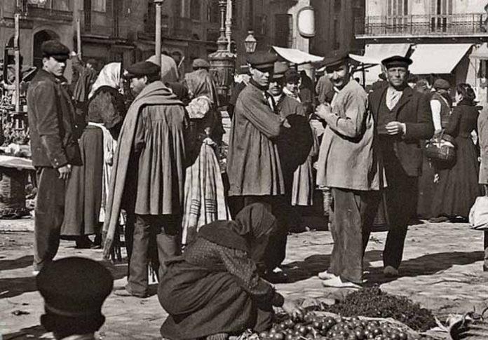 'L'Abans Sabadell'
