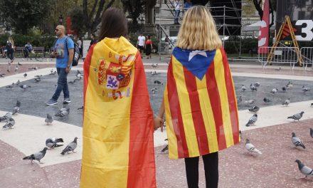 'Quina obertura republicana?', per Enric Marín