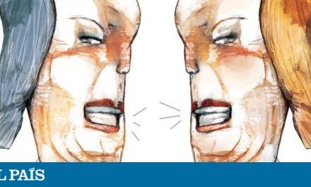 'Madrid y Barcelona, un modelo cooperativo', per Jaume Casals i Carles Ramió