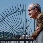 'La ultraderecha que permanece agazapada en Catalunya', per Andreu Farràs