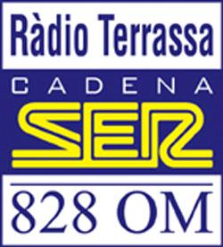 Ràdio Terrassa