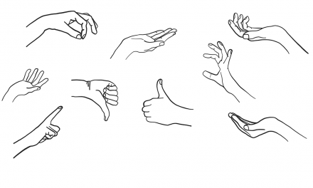 Canvi de signe