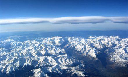 Pirineus: l'aventura comuna