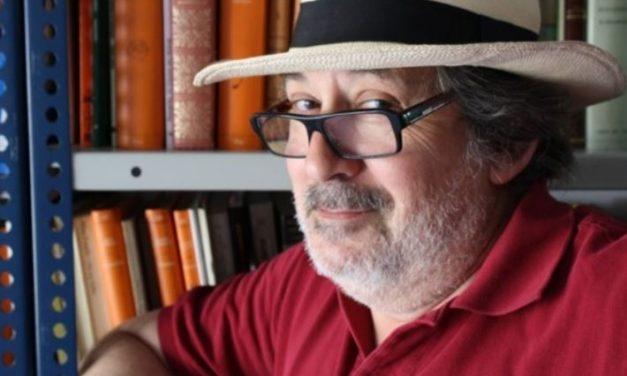 Antoni Dalmases: La primavera que arriba