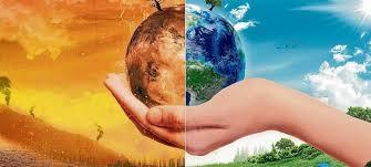 Quin futur pel planeta
