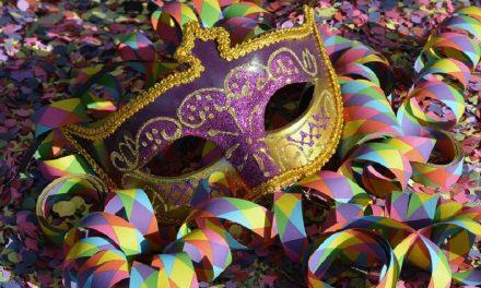 Tot l'any és Carnaval