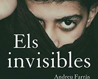 """""""Els invisibles"""""""