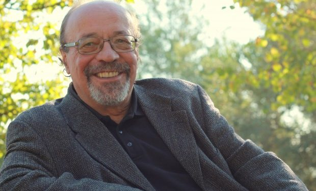 """""""El País' i el veritable negoci dels diaris: acabar amb el periodisme', per Gabriel Jaraba"""