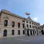 Sabadell, capital cultural (*)