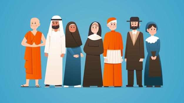 Escola i Religió