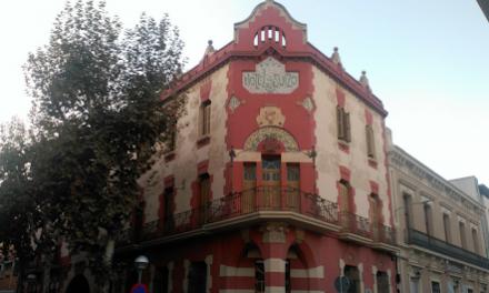 Viure o dormir a Sabadell (*)