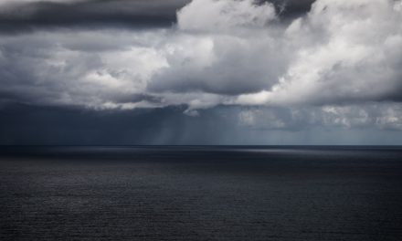 Mediterrània: mur o mar