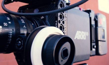 L'audiovisual i el sector públic