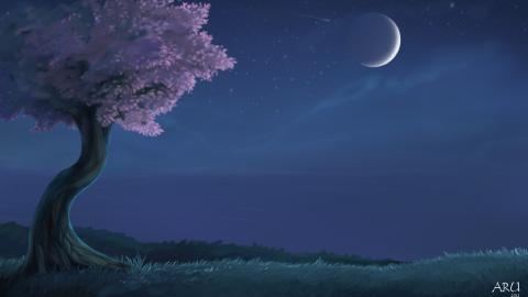 Enèsim somni d'una calorosa nit d'estiu