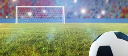 Parlar de futbol