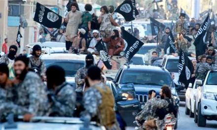 L'Iraq: la tragèdia anunciada
