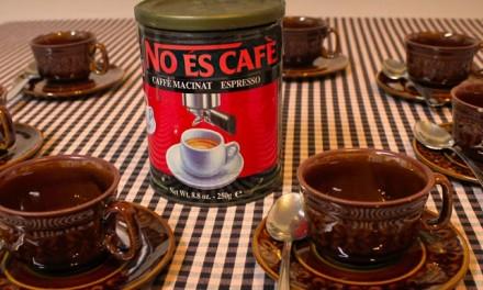 Cafè per a tothom?