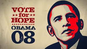 Obama: un clam a l'esperança