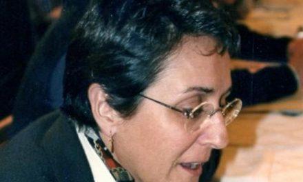 Núria Zabala