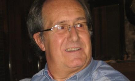 Jaume Pujol i Pons