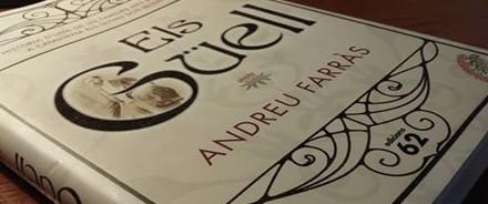 Els Güell i Sabadell