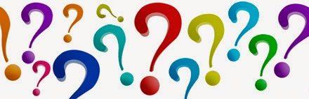 Preguntes…