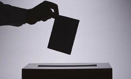 En defensa de la democràcia