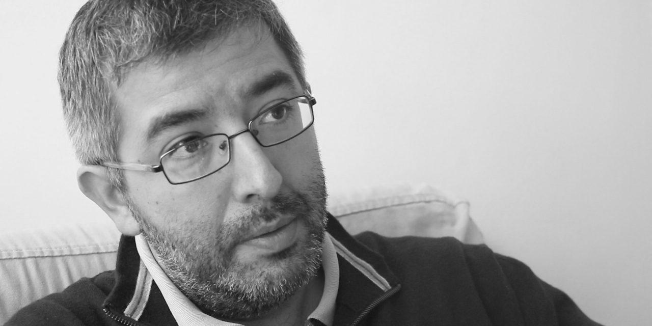 '¿Están muriendo las democracias?', per Jordi Amat