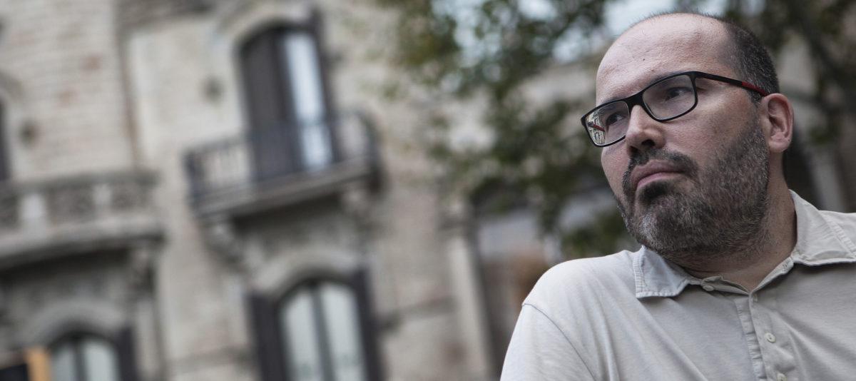 'Sense veritat no hi ha llibertat ni democràcia', per Jordi Mir