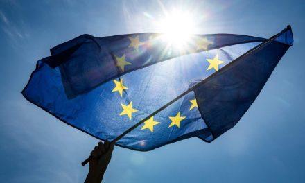 Europa, cosa de tots!